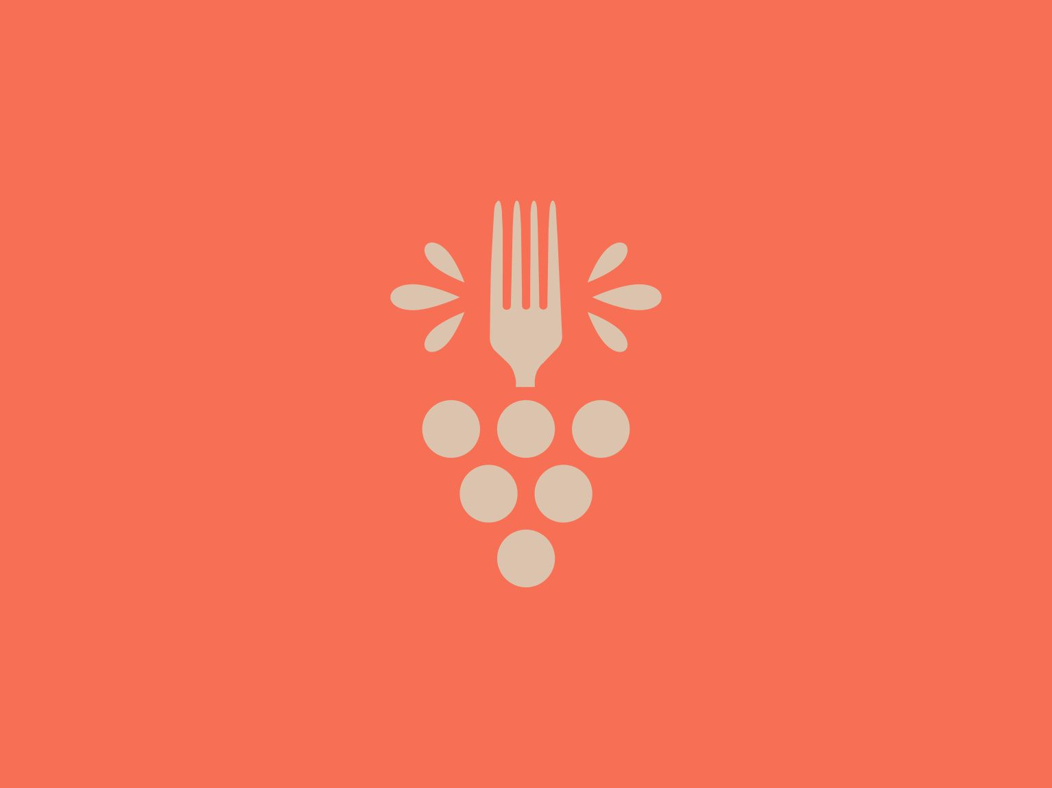 Food Wine Wine Icon Wine Design Wine