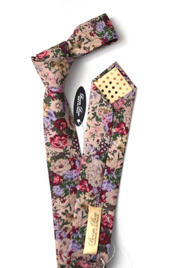 Hoi! Ik heb een geweldige listing op Etsy gevonden: https://www.etsy.com/nl/listing/227425955/mens-tie-tc042-floral-handmade-cotton