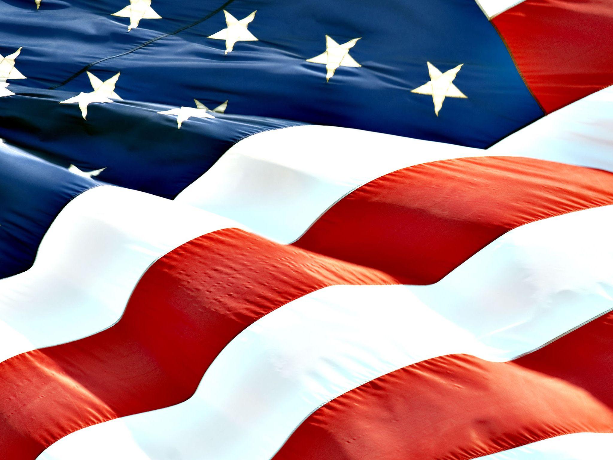 american flag wallpaper desktop 2C7 American flag