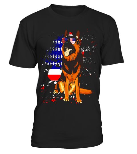 """# Funny German Shepherd Independence Day T-shirt .  Special Offer, not available in shops      Comes in a variety of styles and colours      Buy yours now before it is too late!      Secured payment via Visa / Mastercard / Amex / PayPal      How to place an order            Choose the model from the drop-down menu      Click on """"Buy it now""""      Choose the size and the quantity      Add your delivery address and bank details      And that's it!      Tags: german shepherd dog, german…"""