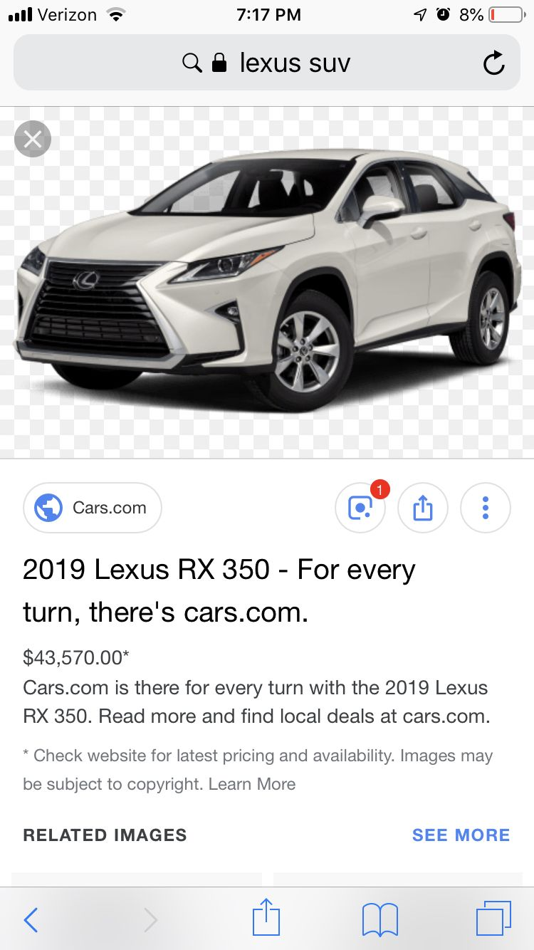 Pin by Lauren Polfer on Cars that make me go Mmmm Lexus