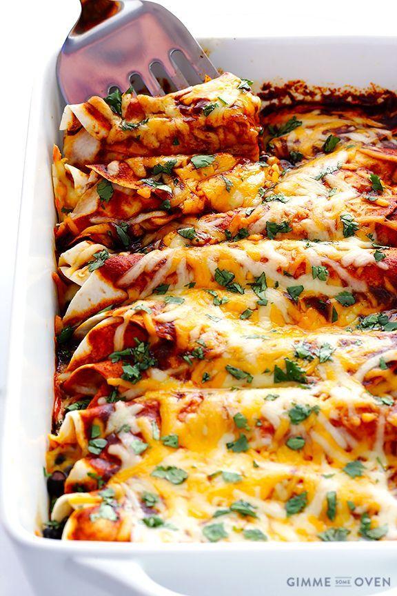 Best chicken enchiladas ever recipe chicken enchiladas mexicans best chicken enchiladas ever mexican cookingbest mexican foodmexican forumfinder Image collections