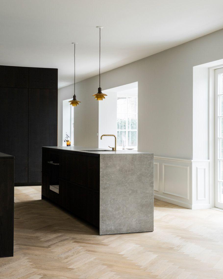 Photo of Norm Architects: Perfektion, Natürlichkeit und viel Licht |