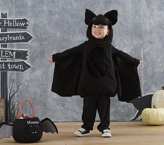 Halloween 2018 Kid Costumes