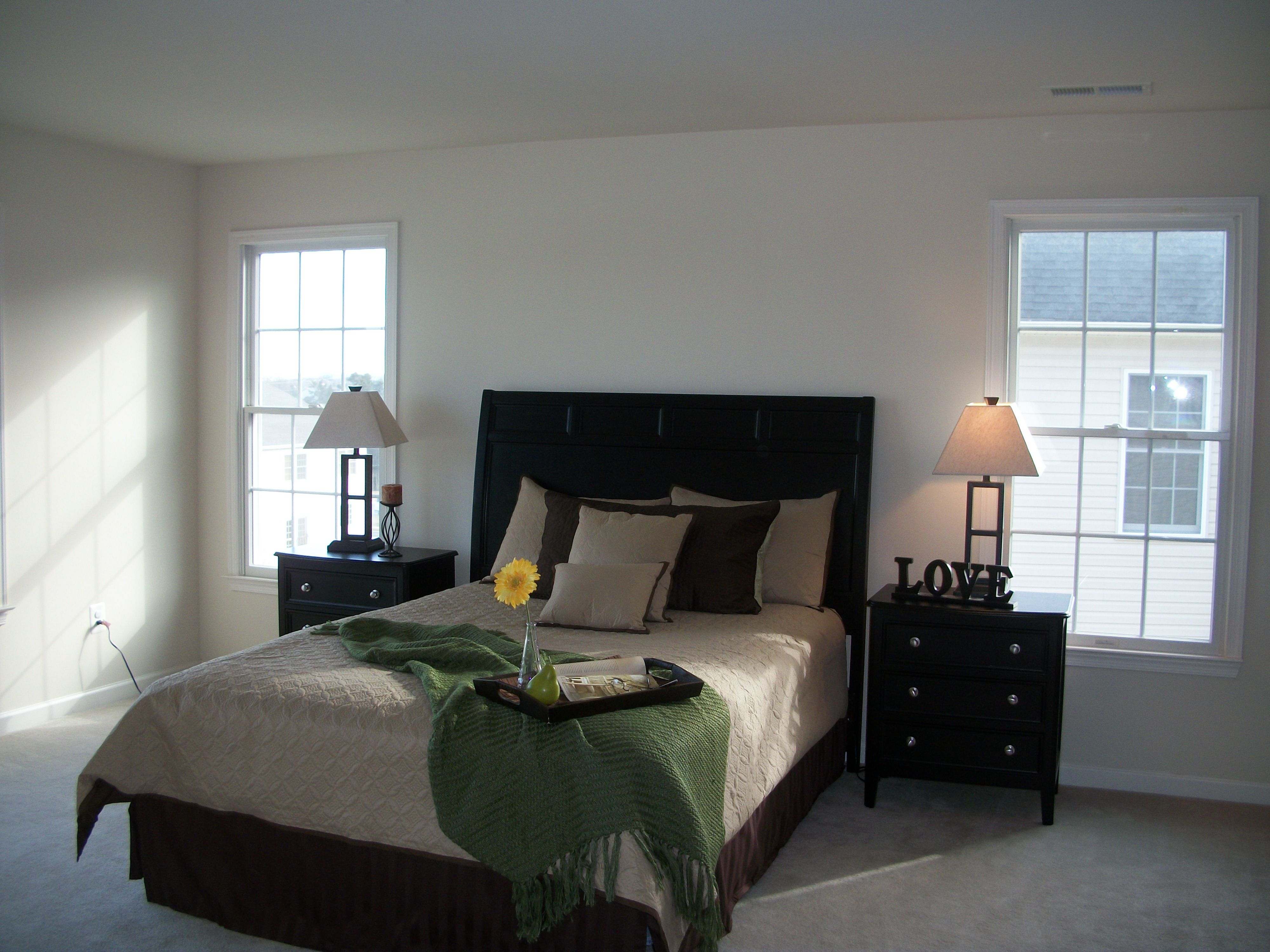 New Pictures Of Master Bedroom Suites