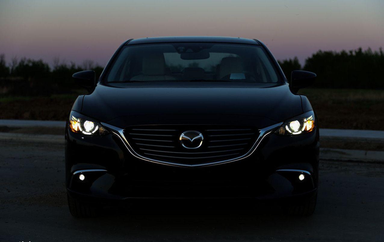 Kelebihan Harga Mazda Perbandingan Harga