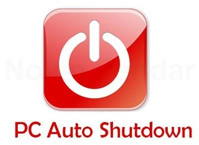 PC Auto Shutdown Crack + License Key Download [Updated] | sancar