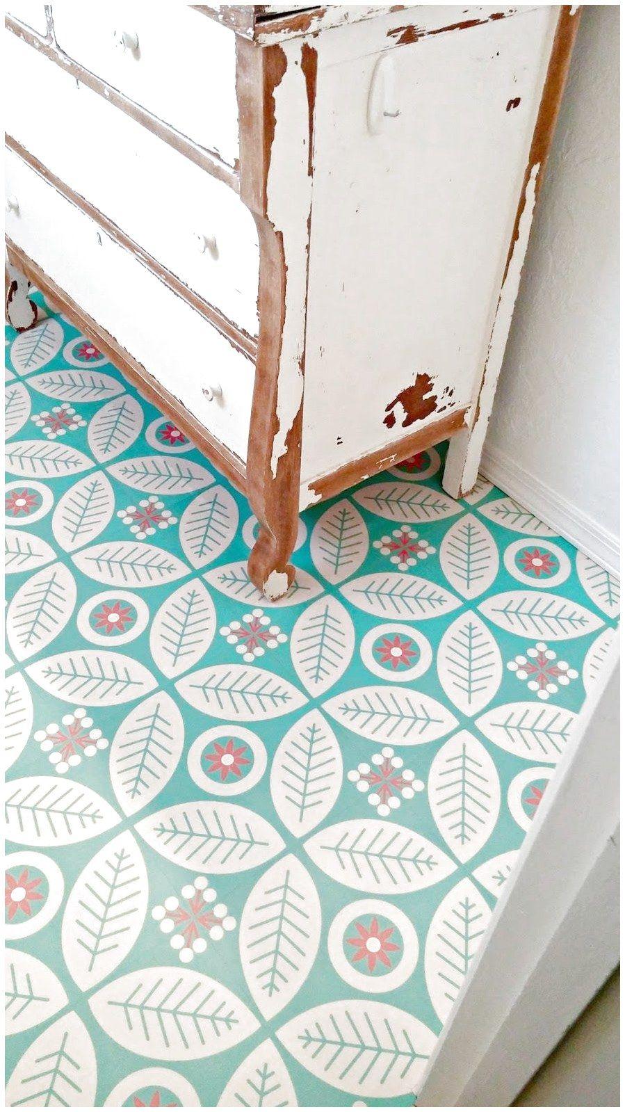 Self Adhesive Vinyl Floor Tiles From Mirth Studios Modernflooring Flooringideas Click Now For Info Vinyl Tile Flooring Vinyl Flooring Bath Redo