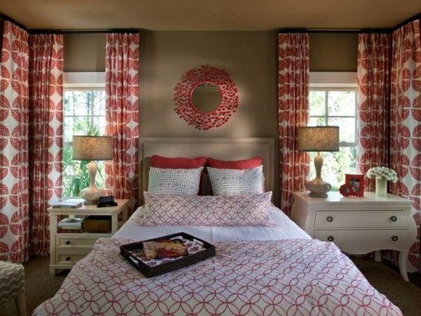 Bildergebnis f r farbkonzept schlafzimmer projects to try pinterest farbkonzept - Farbkonzept haus ...
