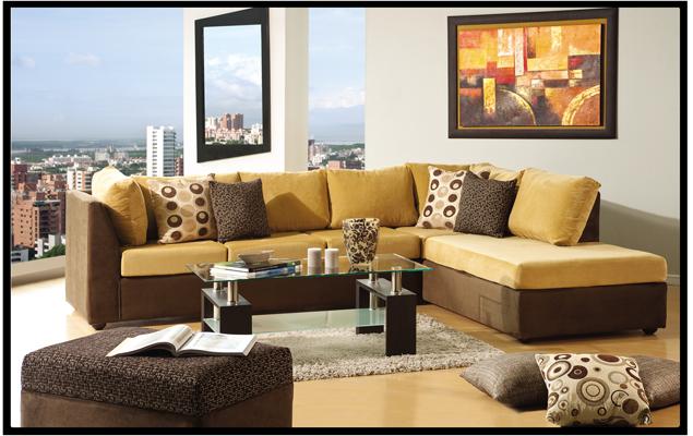 40 Incredible Design Small Living Room Decor | Living room ... on Patio Living Room Set id=61727