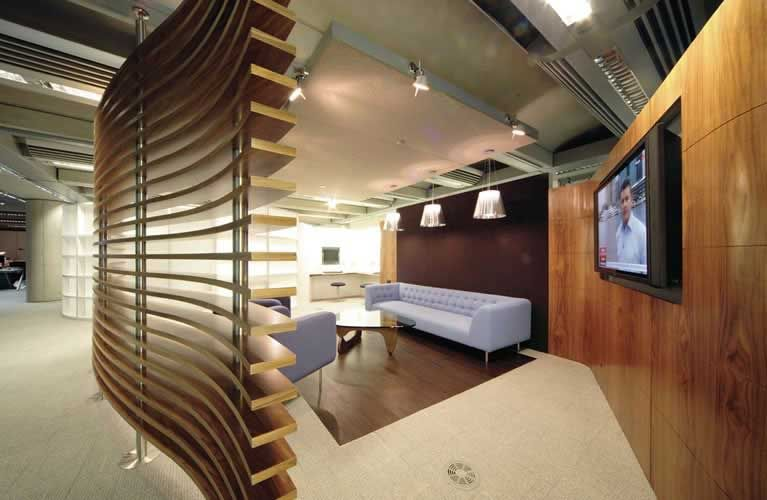 Image result for Incredible office decor ideas by interior design companies