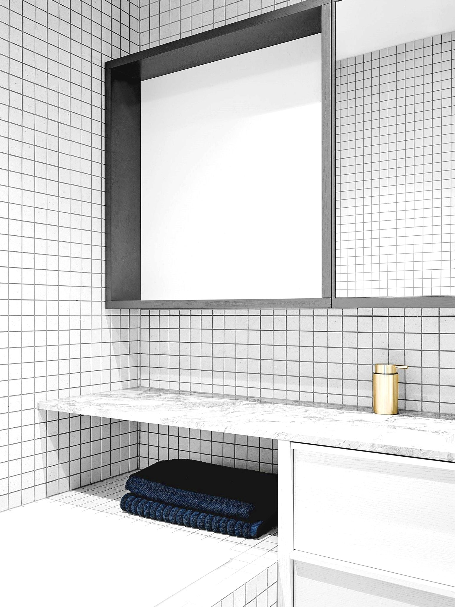 Bathroom Designs Idea - Can I Design My Own Bathroom | Bathroom ...