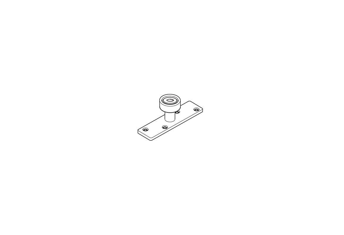 Hafele 941 80 030 Sliding Doors Sliding Door Systems Sliding Door Hardware