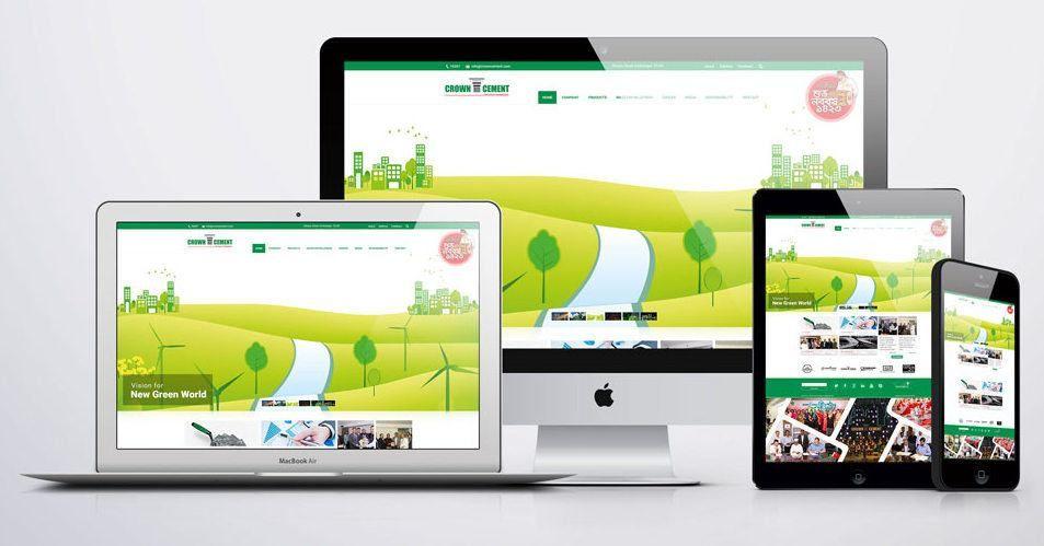 Cool Website Designs Web Design Website Design Digital Advertising