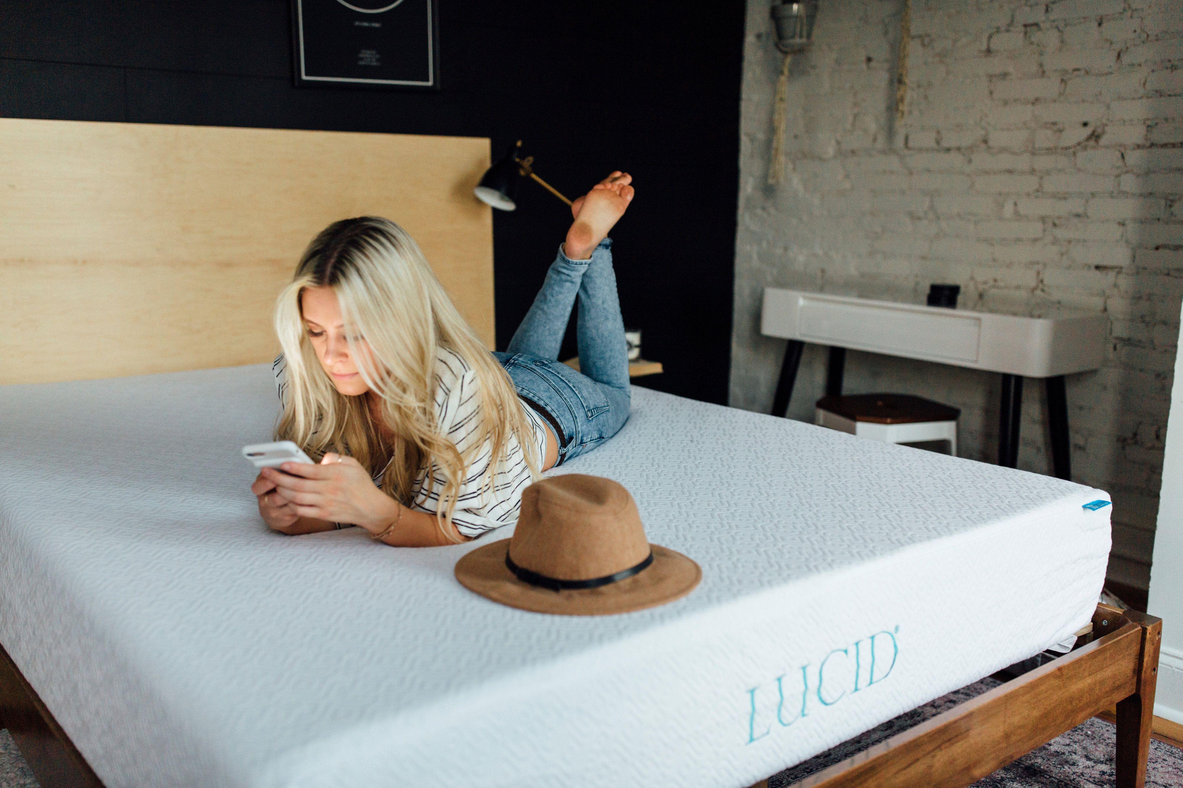 pin by lucid mattress on lucid mattress pinterest mattress