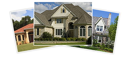Design Eyeq Is The Best Free Design Tool In The Roofing Industry Tool Design Design Roofing