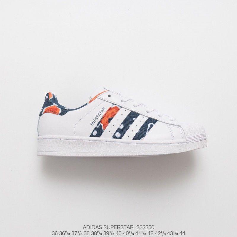 Adidas Superstar Limited Edition Shoes,Adidas Superstar