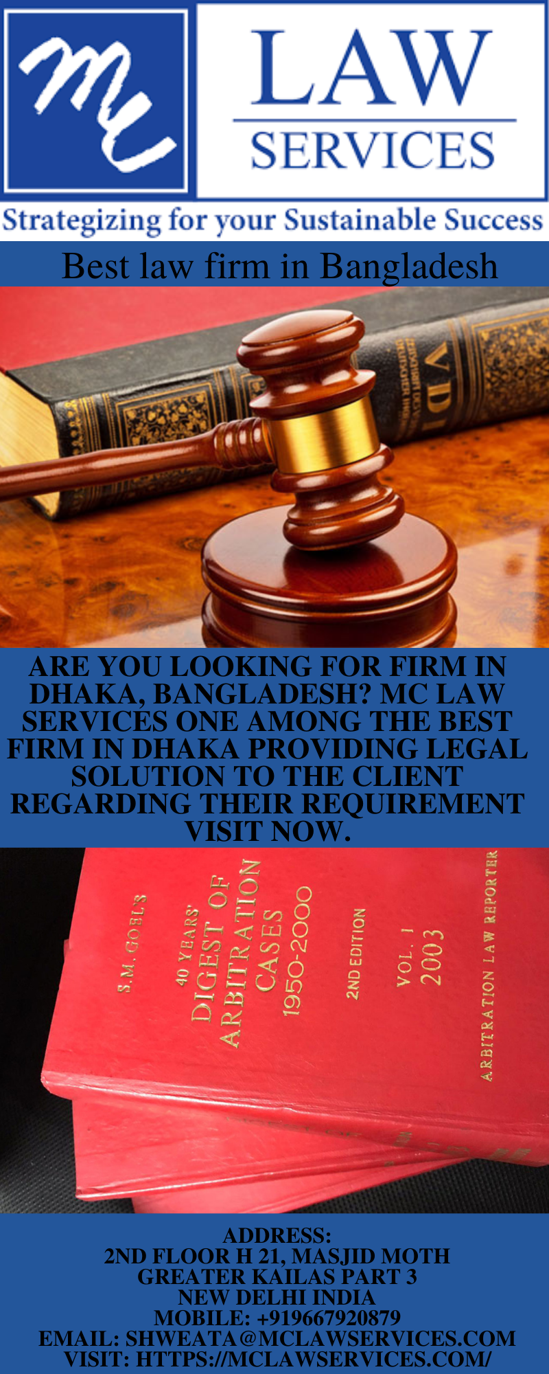 Best Law Firm In Bangladesh Law Firm Firm Solutions