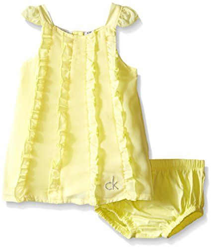 Clothes, Shoes & Accessories Baby Girls Dresses 6-9 Months