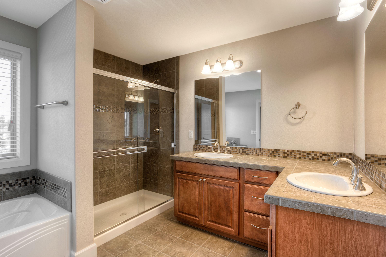 Best Of Bathroom Design Seattle