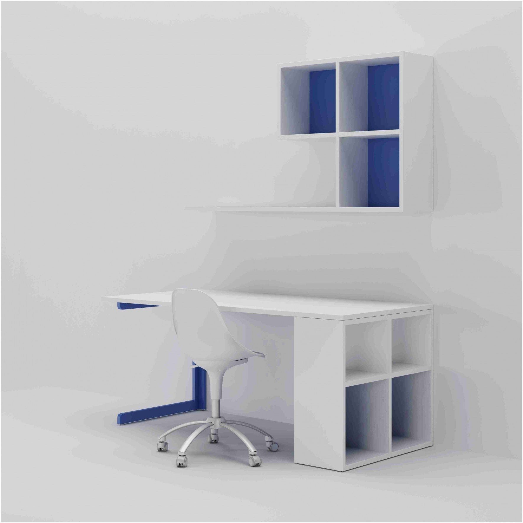 Inspirational Coiffeuse Fille Pas Cher Interior Design Bedroom Room Hairdressing Chairs