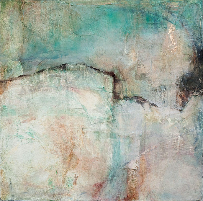 Beautiful. Jennifer Perlmutter - Canyon Creative