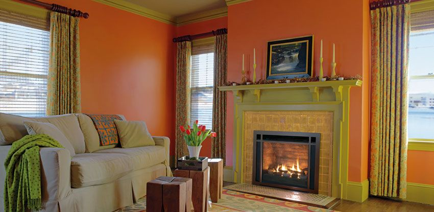 teaser3 home fireplaces pinterest