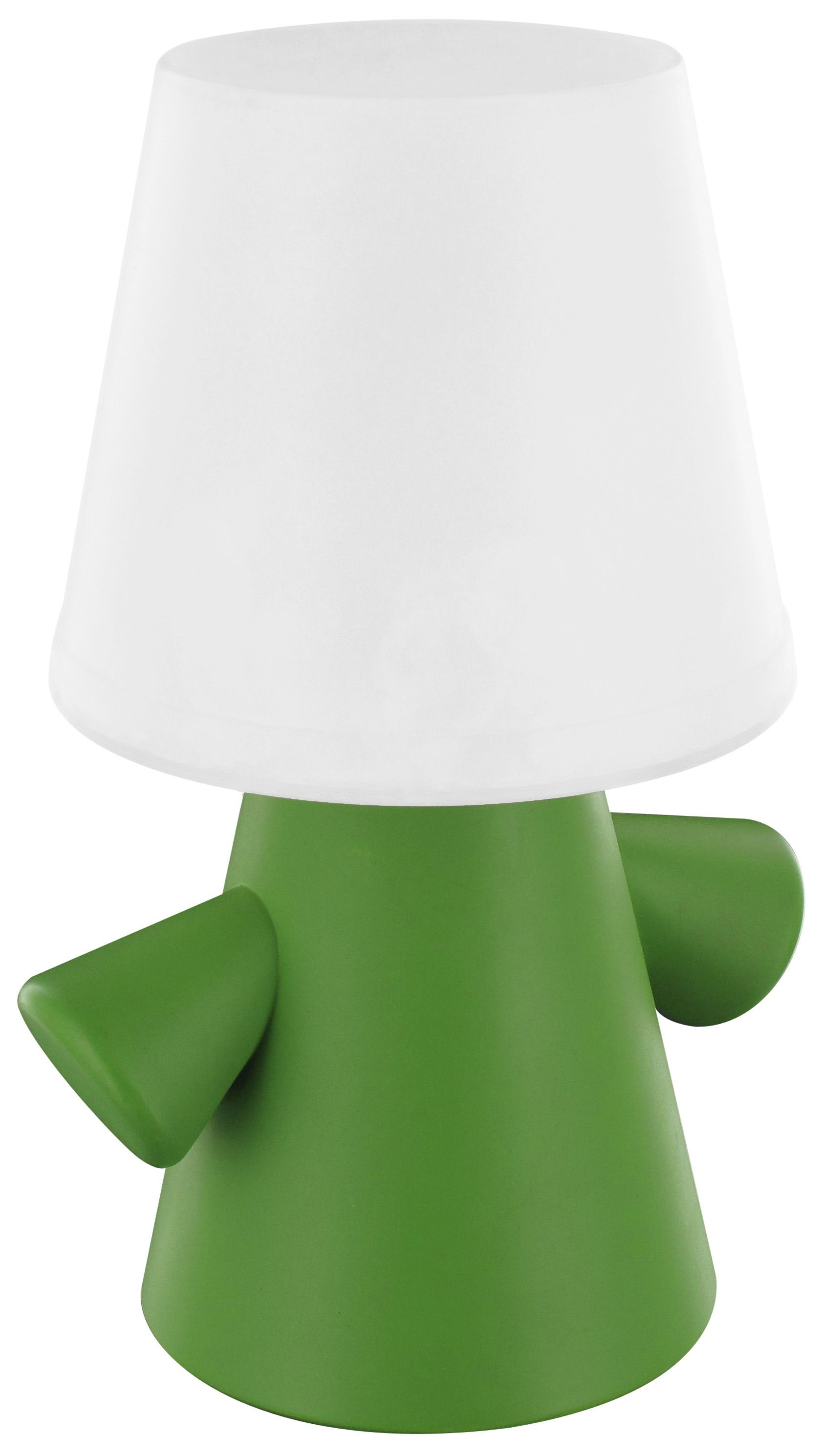 How cute is this lamp PlayRoom Pinterest