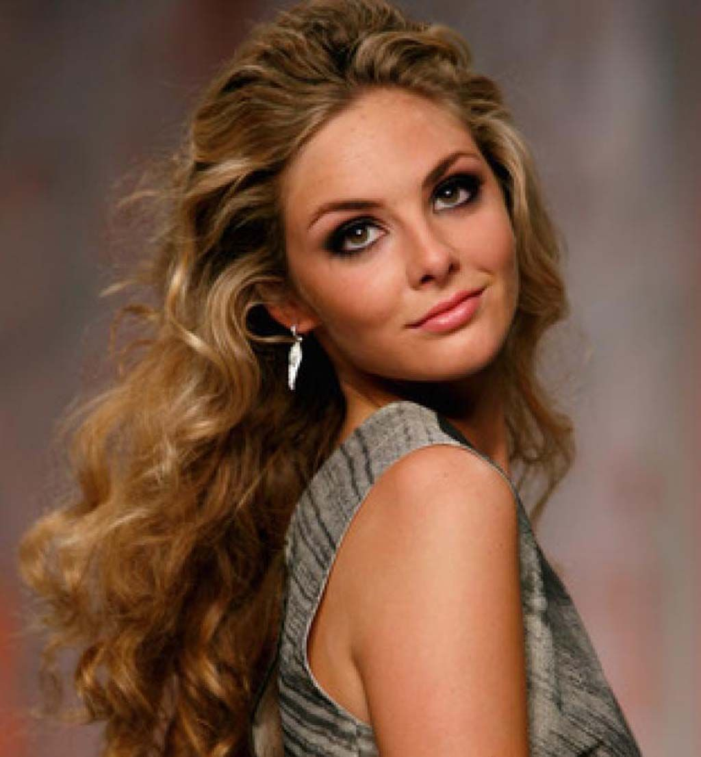 Forum on this topic: Alana Felisberto BRA, tamsin-egerton-born-1988/
