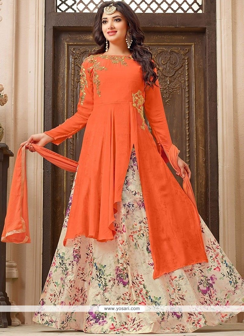 Pin by yosari on designer salwar suits pinterest designer
