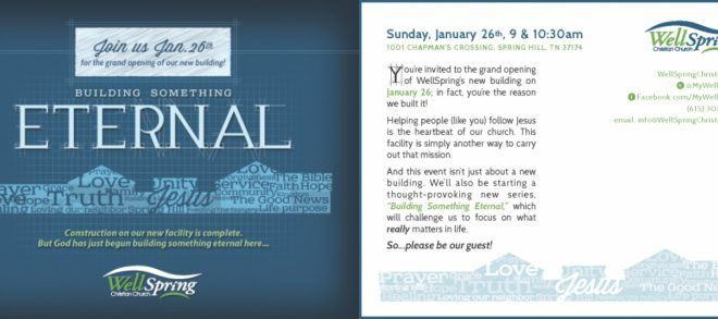 Inspiring Church Grand Opening Invitation For Your Additional Ideas