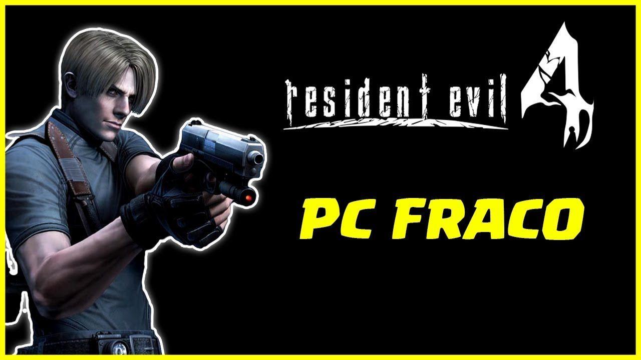 Pin Em Resident Evil