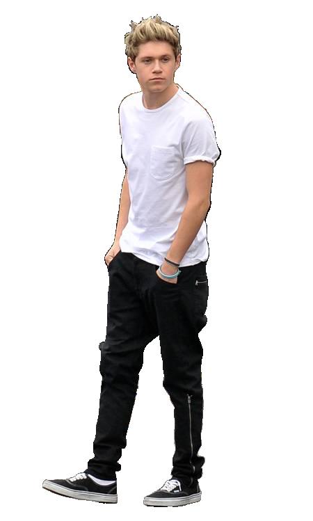 Pin De Mafa132602 En Niall Horan Cuerpo Completo Harry Styles Fotos De Niall Horan