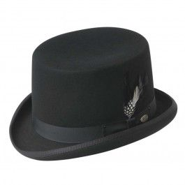 1140b413 Ice Top Hat | Special Occasion Hats | Hats, Bailey hats, Dress hats