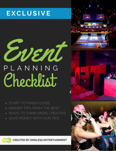 Download Your Free Event Planning Checklist Event Planning Event Planning Checklist Event