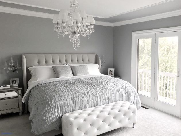 Photo of 5 ways to make a bedroom more comfortable – decoration de