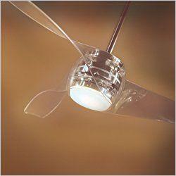 Minka Aire Artemis Ceiling Fan With