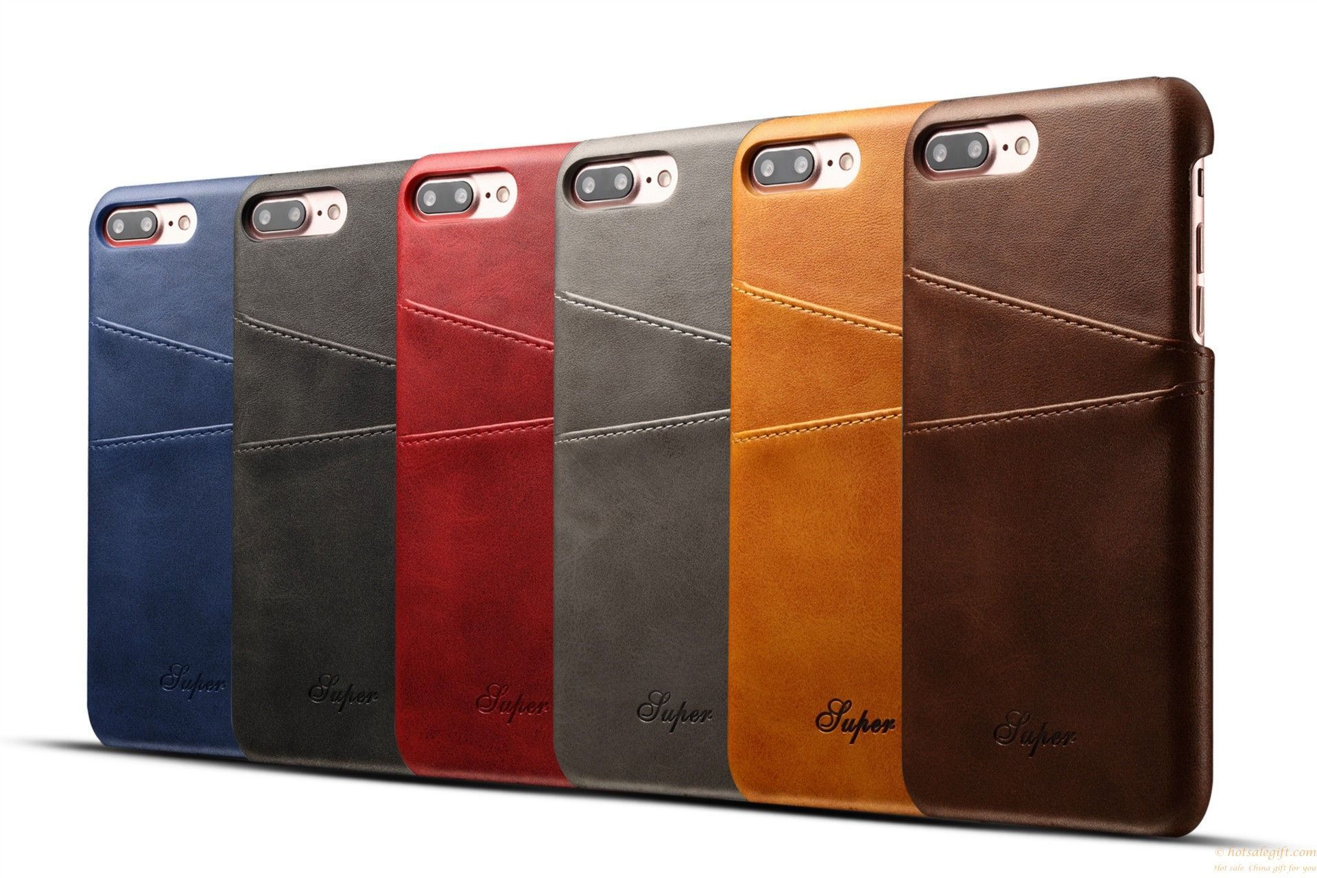 cheap air sneaker 9116e 32ea3 Leather Back phone Case Cover with Card Slot Holder for iPhone