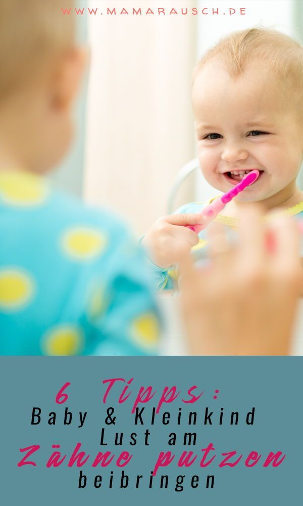 Symptome Zahnen - Baby zahnt Anzeichen? | Baby zähne