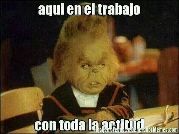 Pin By Laura Santillan On Memes Chingones Funny Memes Mexican Humor Funny Pictures