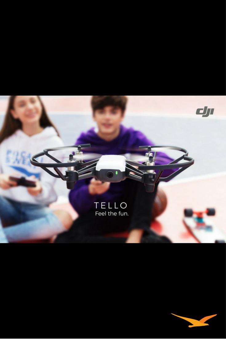 Acheter drone grand prix dubai drone thermique rc