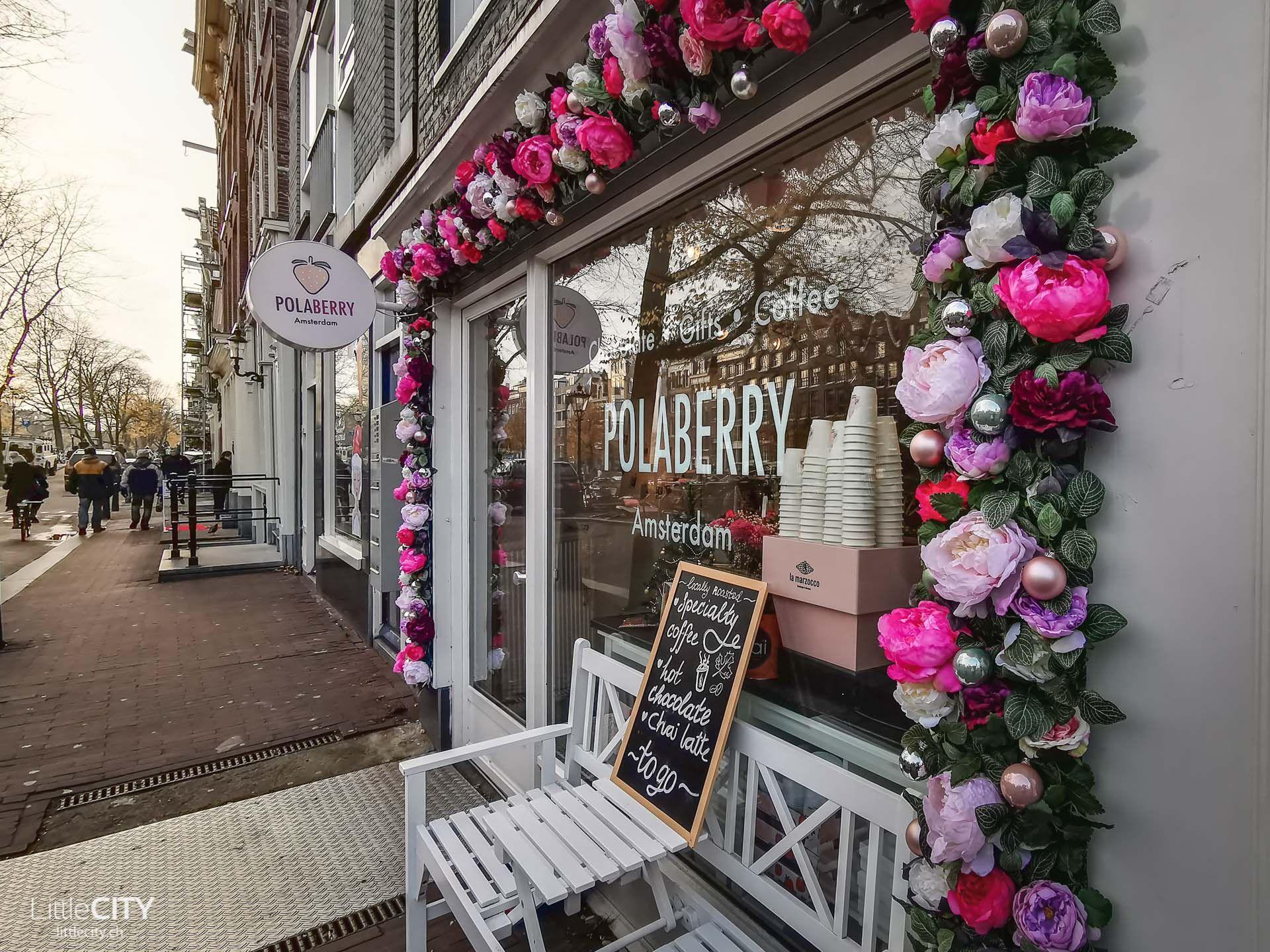Amsterdam Insider Tipps 28 tolle Sehenswürdigkeiten & Reisetipps