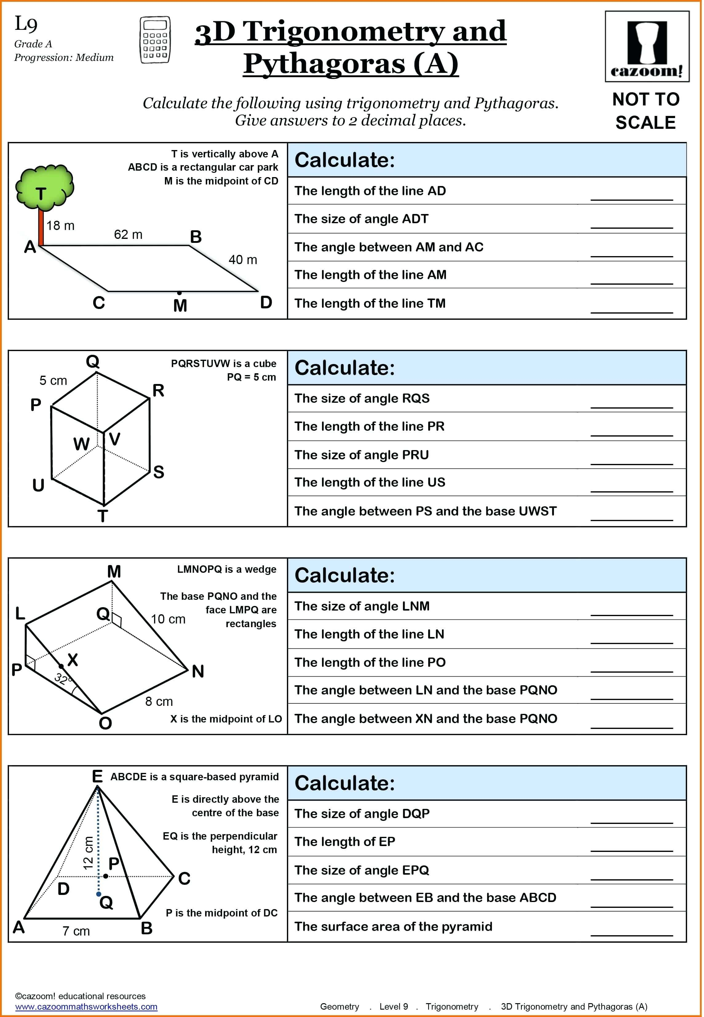 Free 1st Grade Time Worksheets Pictures