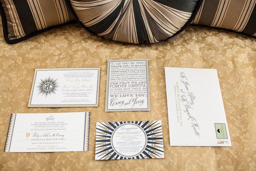 Photography: Jenny DeMarco Photography - jennydemarco.com Floral Design: Last Petal - lastpetal.com Coordination: Barbara\'s Brides - barbarasbrides.com  Read More: http://www.stylemepretty.com/texas-weddings/austin/2012/10/16/austin-wedding-at-the-driskill-hotel-from-jenny-demarco-photography/