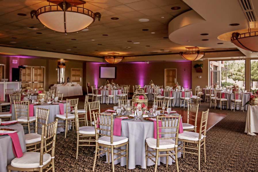 Wedgewood Las Vegas At Stallion Mountain Wedgewood Wedding Banquet Center Wedgewood Wedding Las Vegas Banquet Hall