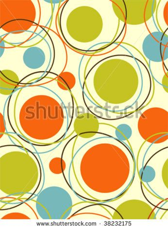 Awesome Mid Century Modern Backgrounds Stock Photos, Images, U0026 Pictures |  Shutterstock