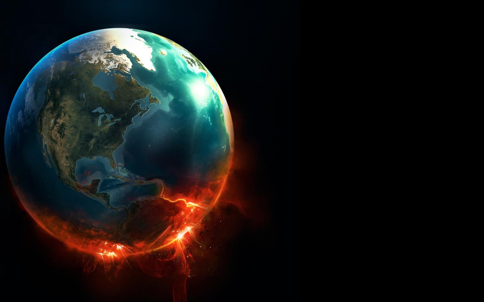Earth Animated Wallpaper Download Фильмы, Фильмы онлайн