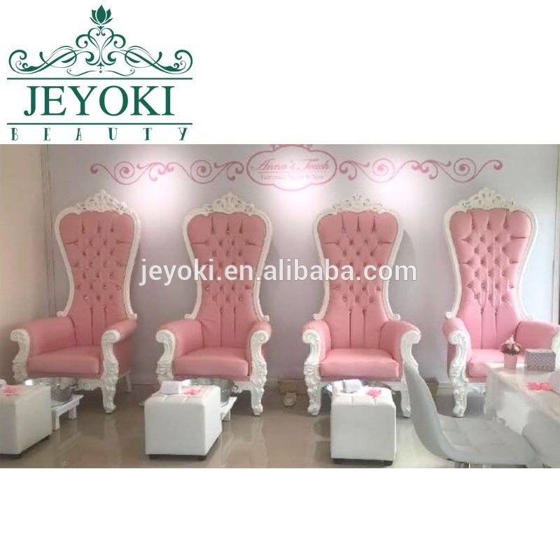 Pin By Chance Mok On Pedicure Chair Pink Kids Kids Furniture