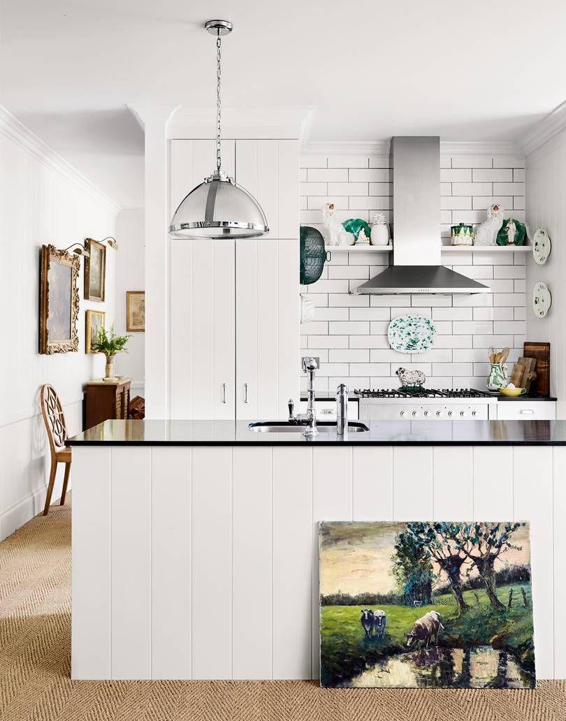 Kitchen Ideas Kitchen Design Home Home Decor