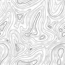 Resultat d imatges de topographic map
